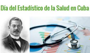 dia-estadísctico-salud-cuba