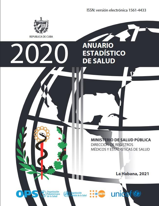Anuario-Estadistico-Español-2020