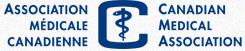 Asociación Médica Canadiense (CMA)