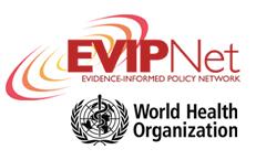 EVIPNet (Evidence-Informed Policy Network)