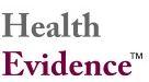 Evidencias en salud