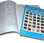 Revista Cubana de Oftalmología