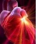 2-riesgo-cardiovascular
