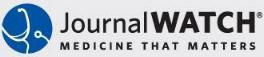 logo_jwatch1