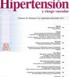 portada_hipertension