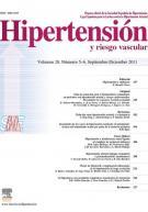 portada_hipertension