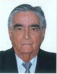 Profesor Dr. Alfredo Dueñas Herrera