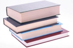 Libros y monografías sobre hipertensión
