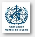 Organización Mundial de la Salud. Hipertensión