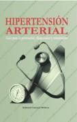 Guía Cubana de Hipertensión Arterial
