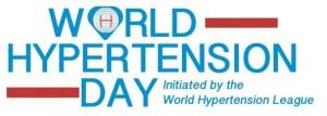 17 de mayo. Día Mundial de la Hipertensión