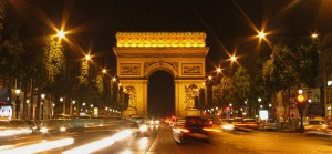 a-bg-toc-paris_arc_de_triomphe