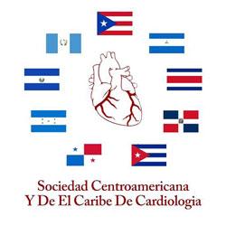 Sociedad Centroamericana y del Caribe de Cardiología