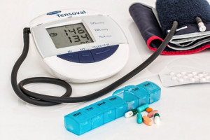 hypertension-867855_1280-696x464