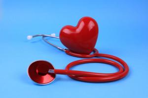 Hipertensin