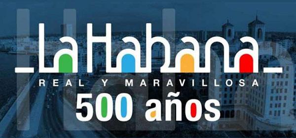 Habana-500