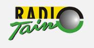 radio taíno