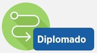 ruta diplomado
