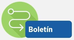 rutas boletín