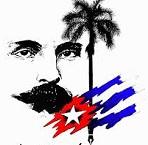 José Martí y la Patria