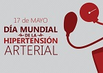 dia-mundial-hipertension-grande