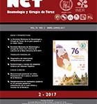 Revista Neumología y Cirugía de Torax