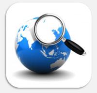 vigilancia y monitoero de epidemias
