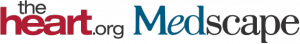 tho-logo