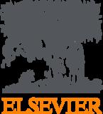 elsevier-non-solus