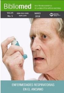 bibliomed-enfermedad-respiratoria-anciano