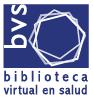 logo-bvs