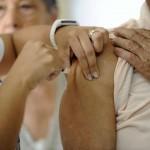 vacunacion-costa-rica