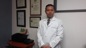 Dr.-Francisco-Javier-Saynes-700x394