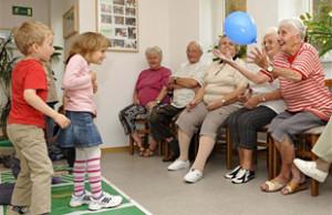 DEU SN Senioren Demografie Kinder