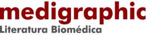 LogoMedigraphic