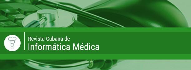 plantilla slide informática médica 002