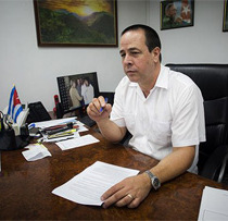 jose-angel-portal-ministro-