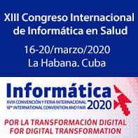 concocatoria-congreso-informática-en-salud-2020-para-sitio-web