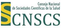 CNSCS logo