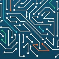 Inteligencia artificial informe OMS
