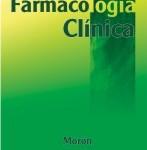 farmacologia_clinica_moron_tomo1cubierta