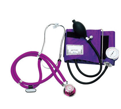 pl531311-aneroid_sphygmomanometer_kit_with_rappaport_sphygmomanometer_and_stethoscope