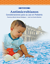 antimicrobianos_2daed