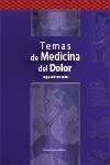 tema_medicina_dolor_web