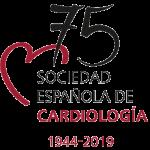 logo-sec-75-aniversario