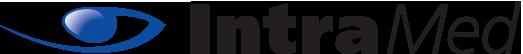 logo_intramed18