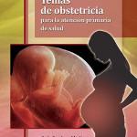 Temas-de-obtetricia-para-APS-ok-300x300