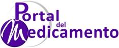 LOGO Portal 4