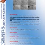 cover_issue_57_es_ES