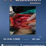 cover_issue_134_es_ES
